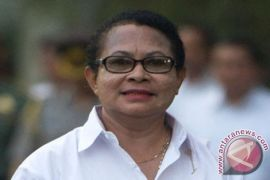 Menteri Yohana: sekolah harus ramah anak