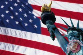 AS menjatuhi sanksi Iran