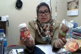 Kulon Progo dampingi pelaku UMKM pasarkan produk