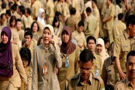 Pemkot Yogyakarta diminta tidak beralasan kekurangan ASN