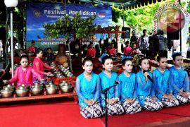 Festival Pendidikan