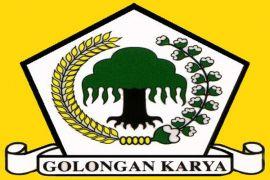 DPD Golkar se-Indonesia diharapkan bersatu selamatkan partai