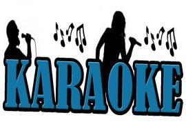Satpol PP menindak pemilik karaoke di Parangtritis