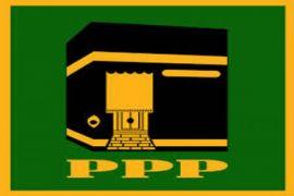 PPP Bantul targetkan enam kursi Pemilu 2019