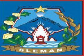 Kementerian Keuangan diseminasi dana desa di Sleman