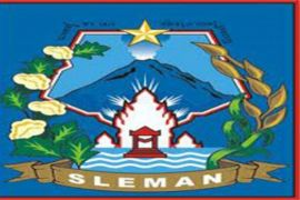 Sleman targetkan tambah delapan sekolah siaga bencana