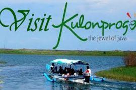 Pengunjung wisata Kulon Progo capai 626.876 orang