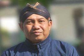 Pemkot Yogyakarta pastikan rotasi jabatan hampir selesai