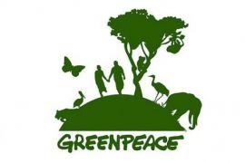 Pemerintah diminta tegas terhadap Greenpeace yang rugikan ekonomi Indonesia