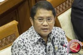 Penggunaan 5G di Indonesia untuk industri, bukan individu