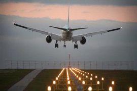 Kulon Progo diminta selesaikan pembebasan lahan bandara