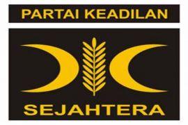 PKS Kulon Progo: perubahan dapil tidak diperlukan