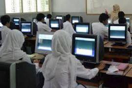 Sekolah dan fasilitas kesehatan menjadi KTR mutlak