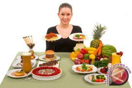 Cara mengatasi anak yang pilih-pilih makanan