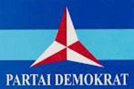 Demokrat targetkan satu fraksi di DPRD DIY
