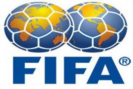 Ronaldo, Messi, dan Mbappe masuk daftar pemain terbaik FIFA