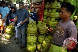 Pemerintah diminta serius antisipasi kelangkaan elpiji