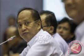 Indonesia belum maksimal memanfaatkan beasiswa China