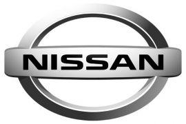 Nissan tarik 153.000 mobil karena masalah pengapian