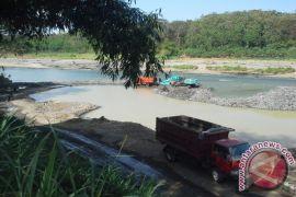 Realisasi retribusi MBLB Kulon Progo Rp2 miliar