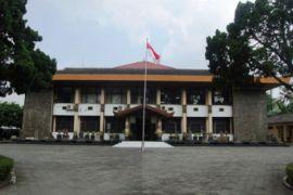 BPCB Yogyakarta buka perpustakaan-koleksi untuk umum