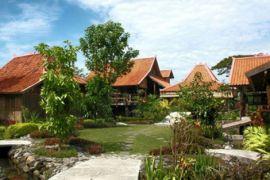 Dispar Bantul: mayoritas desa wisata kurang produktif