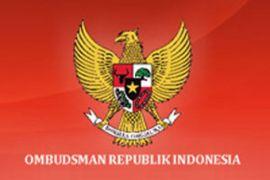 Ombudsman: penundaan pelayanan banyak dikeluhkan masyarakat DIY