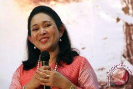 Titiek Soeharto tidak konsultasi terkait kepindahan parpol