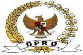 DPRD Kota Yogyakarta persoalkan etika Wali Kota