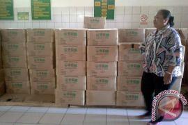 Canada-Indonesia TPSA survei gula semut