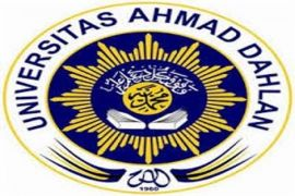 Akademisi: ekonomi Muslimin akhir periode Muhammad stabil