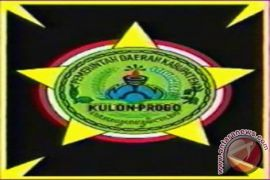 Pemkab Kulon Progo bangun ruang pajang kerajinan