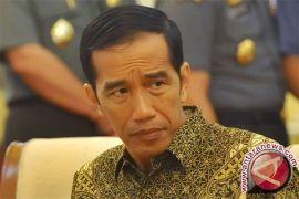 Presiden akan undang Kapolri bahas kasus Novel