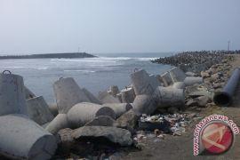 Indonesia berkomitmen mengurangi sampah plastik di lautan