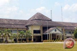 Pemkab Gunung Kidul bangun kantor pemerintahan terpadu