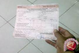 Pembayaran PBB Yogyakarta bisa dilakukan melalui BNI