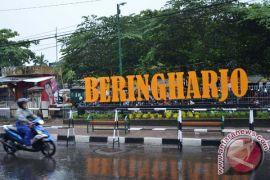 E-retribusi pasar akan diawali dari Beringharjo