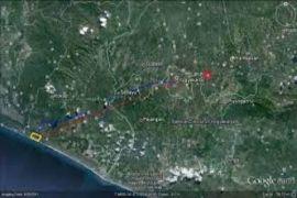 AP percepat pembangunan bandara NYIA Kulon Progo