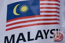 Malaysia melarang warga asing bekerja di restoran