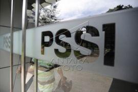 BOPI minta LIB-PSSI menghentikan kompetisi sepak bola nasional