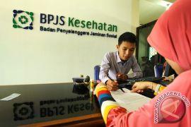 95 persen penduduk Bantul terlindungi jaminan kesehatan nasional