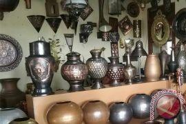 Pemkab Bantul efektifkan promosi produk kerajinan melalui pameran