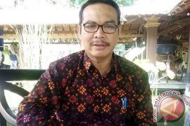 Pembangunan di Kulon Progo terhambat rencana tata ruang wilayah DIY