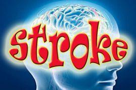 Terapi listrik stroke belum teruji ilmiah