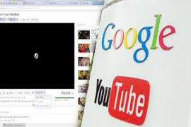 Aplikasi Youtube Gaming ditutup tahun depan