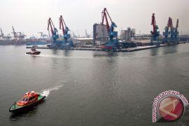 Pemerintah perlu memperkuat koordinasi poros maritim dunia