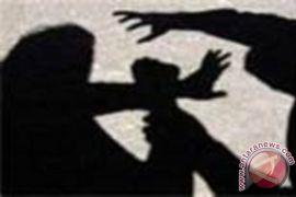 KBRI memonitor kasus pemerkosaan WNI di Rotterdam