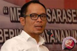 Indonesia-Jerman memperkuat pelatihan vokasi