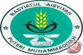 Dyah Puspitarini terpilih Ketum Nasyiatul Aisyiyah 2016-2020