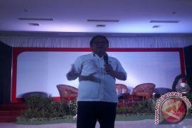 Menkominfo: Yogyakarta potensial dukung